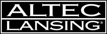 Altec Library - Great Plains Audio