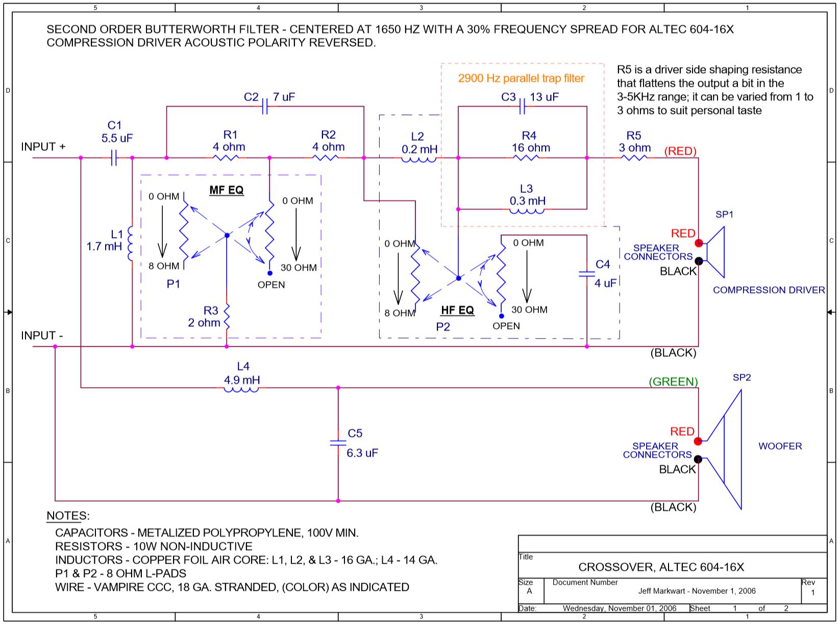 Kenwood Wiring Schematic Audiovox Wiring Schematics Wiring
